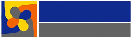 ACCPH-Logo-Small-1-1