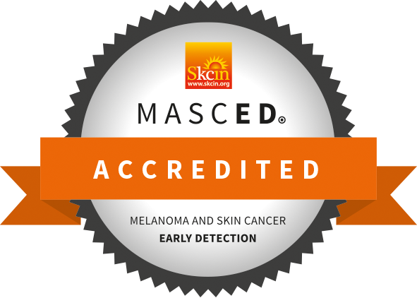 MASCED-Logo