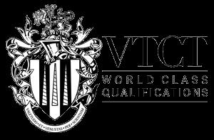 vtct-300x197